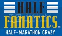 Half Fanatic #7777