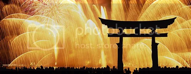 fireworks, gold, Chine, fire, blast, thriller, horror, mystery, story, tale, legend, folklore, myth, Chinese, Asian, mustread, what to read, new read, book lover, reading, books, gate,