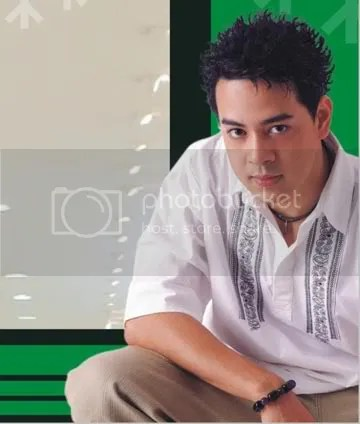 john lloyd cruz Pictures, Images and Photos