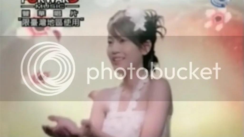 Qiao Qiao