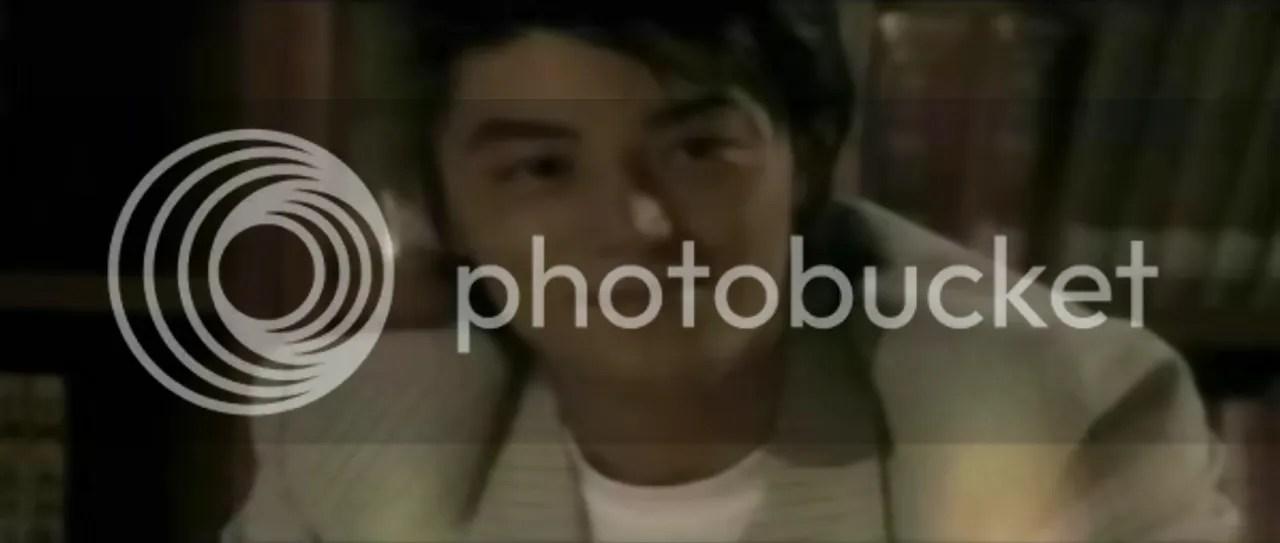 Wallace Huo as Xing Wang