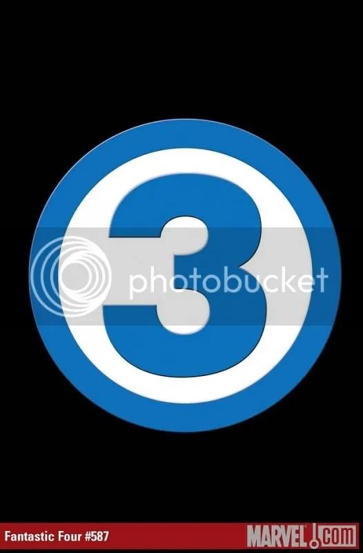 Fantastic Three