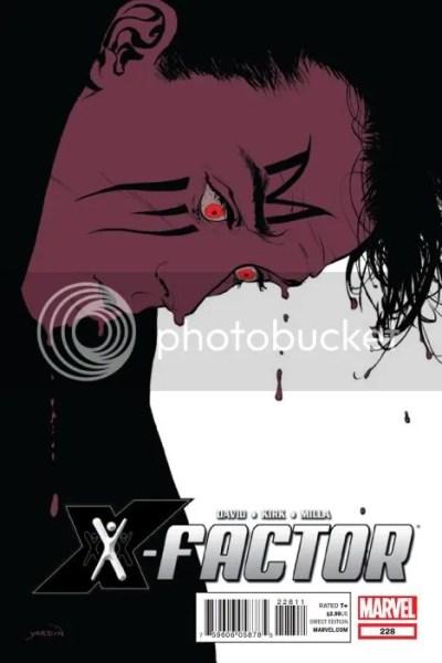 X_Factor