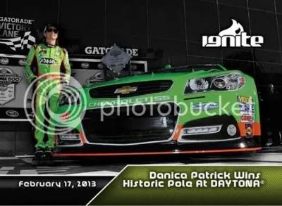 photo 2013-press-pass-ignite-racing-851_zps716dc96c.jpg