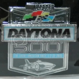 photo 15daytona500pin_zps5debaa4c.jpg