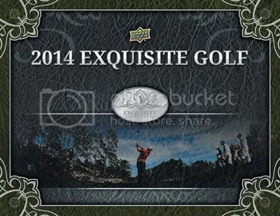 photo 2014-Exquisite-Collection-Golf-Solicitation-Page-1_zps32e4c39e.jpg
