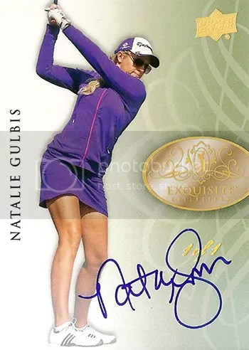 photo 2014-Exquisite-Golf-Autograph-Parallel-One-of-One-Natalie-Gulbis_zpsb1cb6685.jpg
