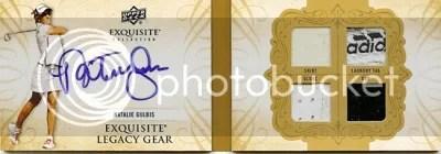 photo 2014-Exquisite-Golf-Legacy-Gear-Memorabilia-Booklet-Card-Natalie-Gulbis-1_zps93e14e74.jpg