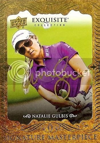 photo 2014-Exquisite-Golf-Signature-Masterpiece-Natalie-Gulbis_zps42420aa8.jpg
