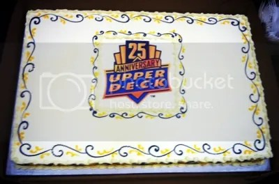 photo 2014-Las-Vegas-Industry-Summit-Upper-Deck-Anniversary-Cake_zps765eb702.jpg