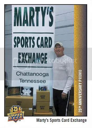 photo 2014-Upper-Deck-25th-Anniversary-Promo-Dealer-Martys-Sports-Card-Exchange1_zpsb5816ea1.jpg