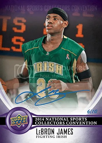 photo 2014-Upper-Deck-National-Sports-Collectors-Convention-Wrapper-Redemption-Autograph-LeBron-James_zps42b2d6bd.jpg