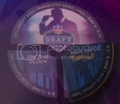photo 2014nfldraftpin_zps63b03c1e.jpg
