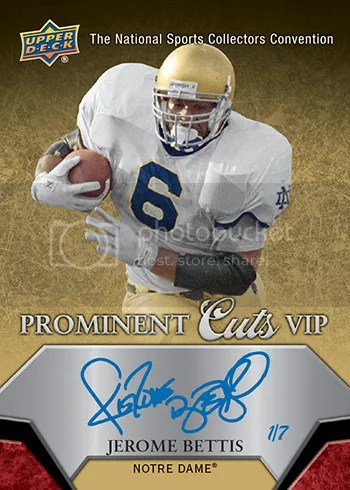 photo 2015-Upper-Deck-National-Sports-Collectors-Convention-Prominent-Cuts-Autograph-VIP-Bettis_zpsza7ptuy0.jpg