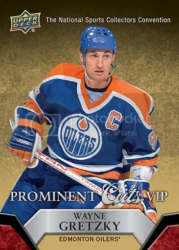 photo 2015-Upper-Deck-National-Sports-Collectors-Convention-Prominent-Cuts-VIP-Gretzky_zpsjdjdjoac.jpg