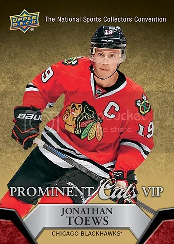 photo 2015-Upper-Deck-National-Sports-Collectors-Convention-Prominent-Cuts-VIP-Toews_zpsmumttoee.jpg