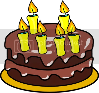 photo 6th-birthday-cake_zpsf848231f.png