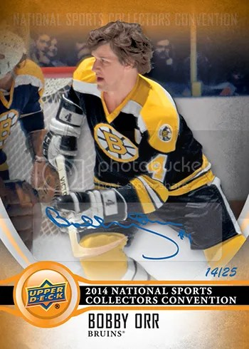photo Amazon-Exclusive-2014-Upper-Deck-National-Sports-Collectors-Convention-Wrapper-Redemption-Autograph-Bobby-Orr_zpse17070e3.jpg