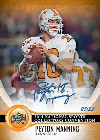 photo Amazon-Exclusive-2014-Upper-Deck-National-Sports-Collectors-Convention-Wrapper-Redemption-Autograph-Peyton-Manning_zps997cef03.jpg