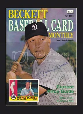 photo Card10_front_Mantle_zps0fb51ed0.jpg