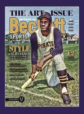 photo Card5_front_Clemente_zps72649e44.jpg