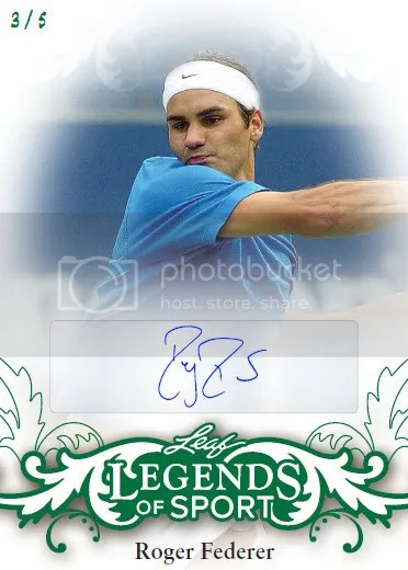 photo Federer-215nscc_zpstcouba5t.jpg