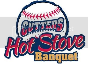 photo Hot-Stove-Logo-web_zps53091d44.jpg