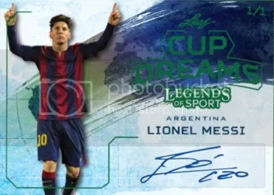 photo Messi-215nscc_zpselgrmlia.jpg