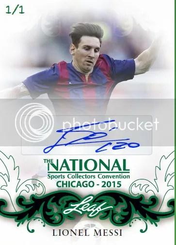 photo Messi15nscc_zpsyrc3llh5.jpg