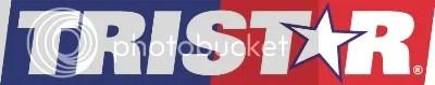 photo TRISTAR-Logo-JPG_zps664e7958.jpg
