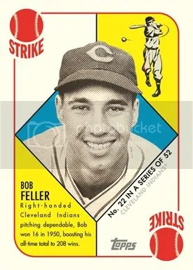 photo Topps-Feller275_zpsrezyembm.jpg
