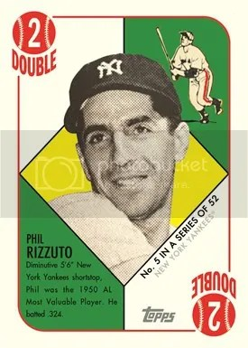 photo Topps-Rizzuto275_zpsk3rkvqxm.jpg
