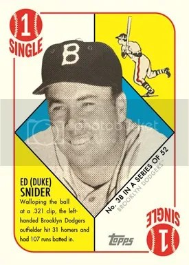 photo Topps-Snider275_zps27fglixt.jpg