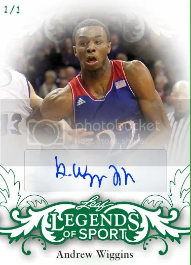photo Wiggins15nscc_zpsknsly8kc.jpg