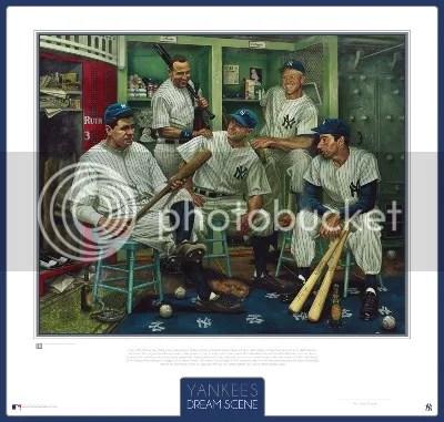 photo YankeesPrintsmall1_zps6b578446.jpg