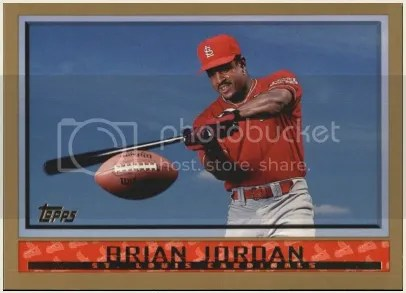 photo bj98topps_zpsdg6tmkhg.jpg