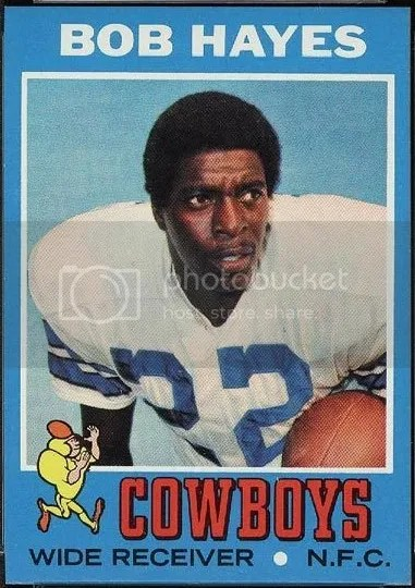 photo bobhayes1971topps_zpsiv348fpe.jpg