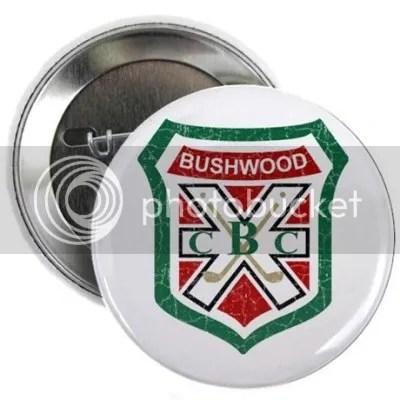 photo bushwood_country_club_225_button_zpsad9aca48.jpg
