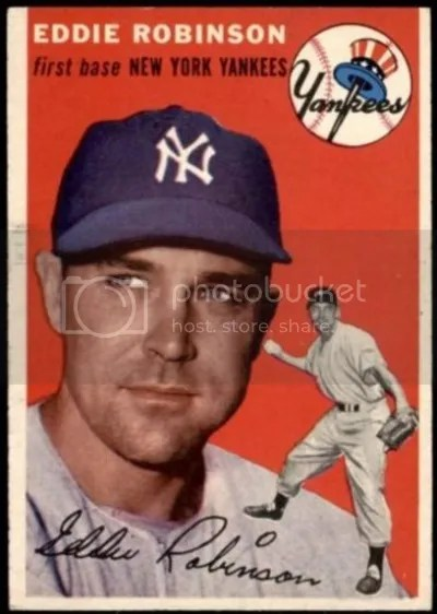 photo eddie54topps_zpsaiajtbjp.jpg