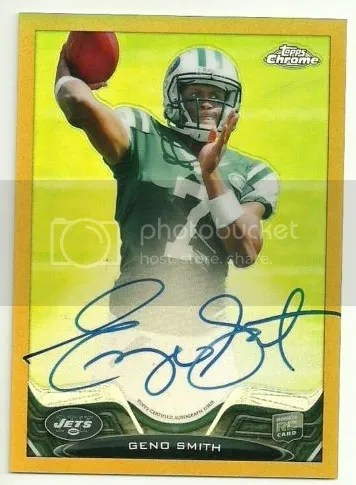 photo genosmith13gold_zpst5az9a6k.jpg