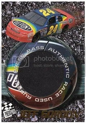 photo jeffgordon96pptire_zps04bf1892.jpg