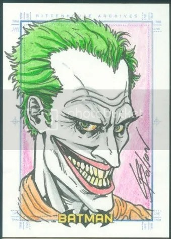 photo joker41116sketch_zpskcwohxu6.jpg