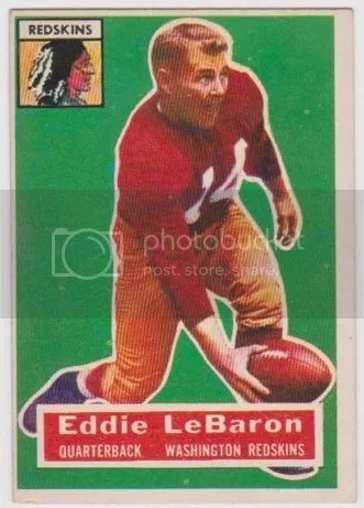 photo lebaron56topps_zpszle6mzvc.jpg
