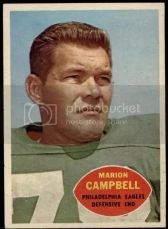 photo marion1960topps_zpsafb9x0xz.jpg