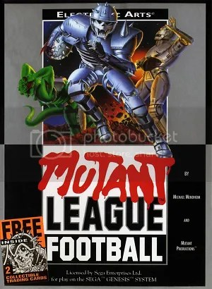 photo mutantleaguefootball_zpsqcfkapyg.png