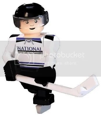 photo oyo15nationalminifigure_zpsm11rd19w.jpg
