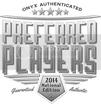 photo preferred-players-national-edition-2014_zpse376dcaa.jpg