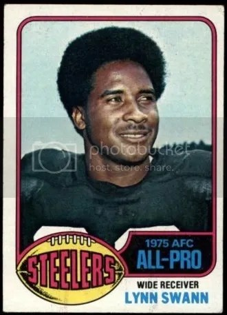 photo swann1976topps_zpsssxaemho.jpg