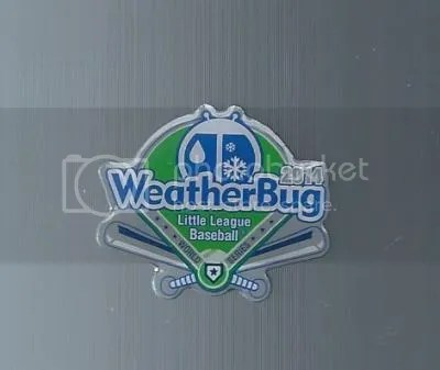 photo weatherbug14pin_zps5fa1cec9.jpg