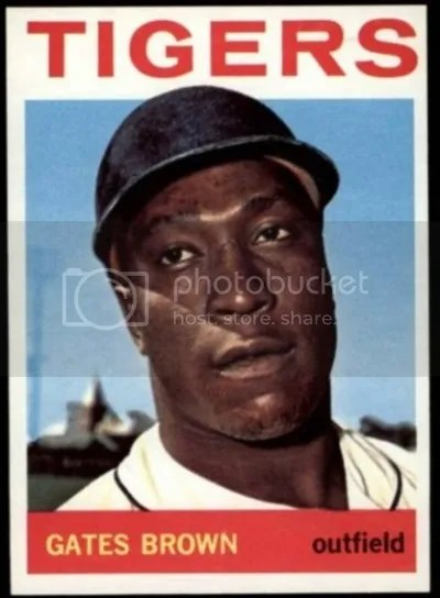 photo gbrown64topps_zpsrozo2uti.jpg